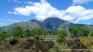 Batur2