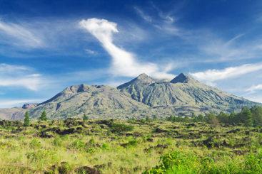 Paket Tour Bali 3 Hari 2 Malam (Reguler – Kintamani)